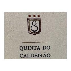 Quinta do Caldeirão
