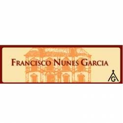 Francisco Nunes Garcia