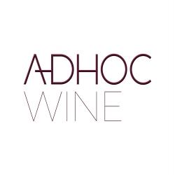 ADHOC Wine