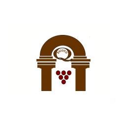Sociedade Agricola Terras do Picoto