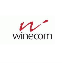 winecom
