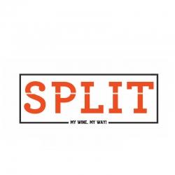 SplitWine