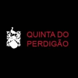 Quinta-do-perdigão