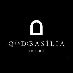 Quinta da Basília