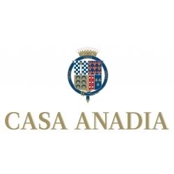 Casa Anadia