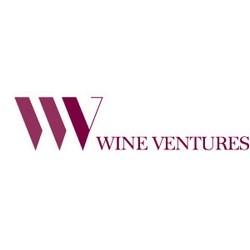 Wine Ventures (Quinta da Romeira)