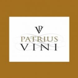 Patrius Vini