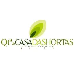 Quinta & Casa das Hortas