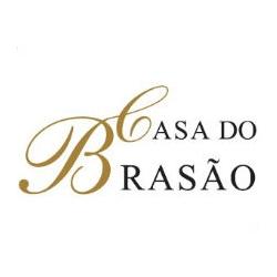 Casa do Brasão