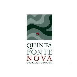Quinta da Fonte Nova
