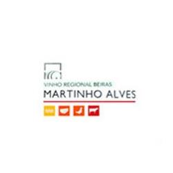 Caves Vinícolas Martinho Alves