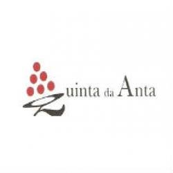 Quinta da Anta