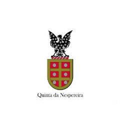 Quinta da Nespereira