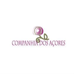 Companhia dos Açores