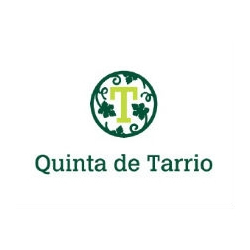 Quinta de Tarrio