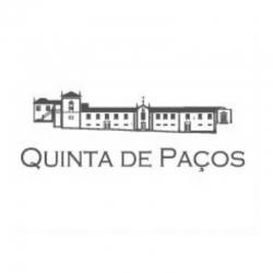 Quinta de Paços