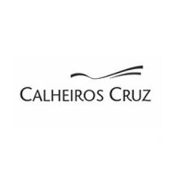 Calheiros Cruz