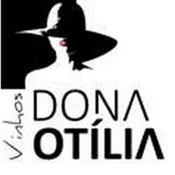 Dona Otília