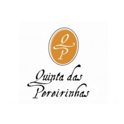 Quinta das Pereirinhas