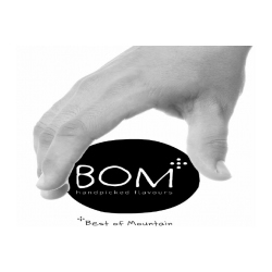 BOM - best of mountain